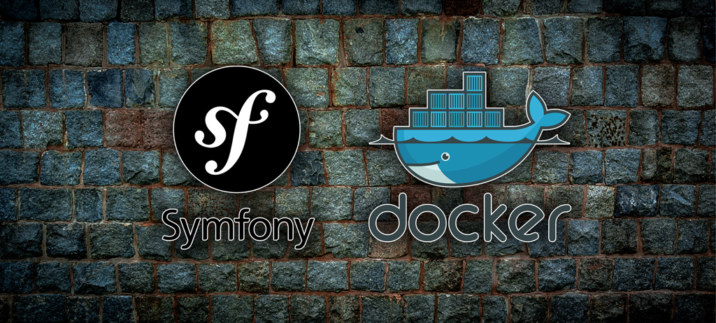 Docker: Symfony – how to install it and use [LINUX]