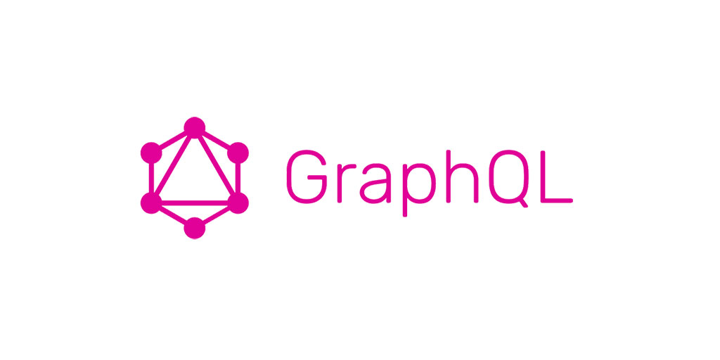 GraphQL vs. REST vs. SOAP