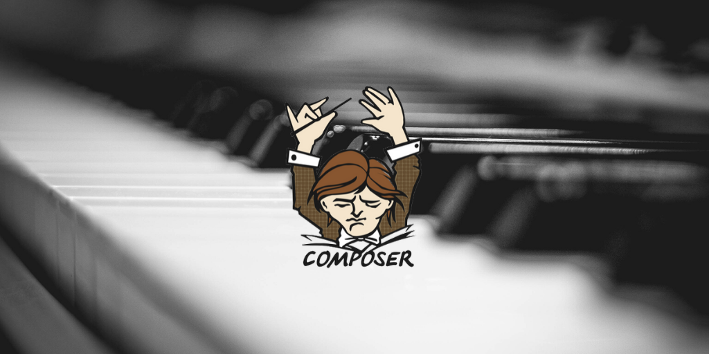 Composer – Things you (I) didn't know